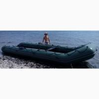 Продам, килевую, транцевую, надувную моторную лодку : Колибри, L- 7.5 метра
