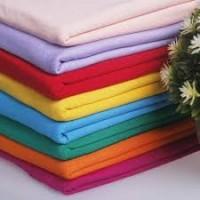 Купить трикотажные ткани и фурнитуру
