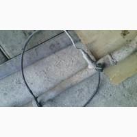 Лямбда-зонд Bosch 0258003021 Опель оригінал