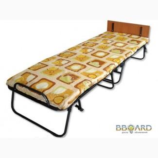 Раскладная кровать Витязь