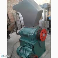 Продам Дробилку для пластмасс ИПР-300М