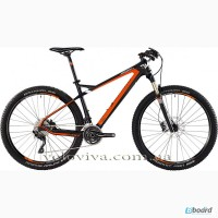 ��������� Bergamont Roxtar LTD carbon