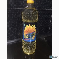 Продам! Подсолнечное масло, рафинированное, дезодорированное, ТМ Добра олія, ТМ Майола