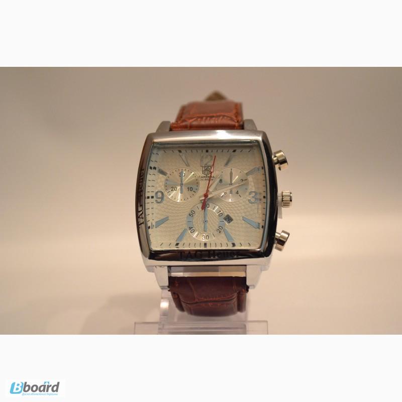 Купить самые тонкие наручные часы мужские
