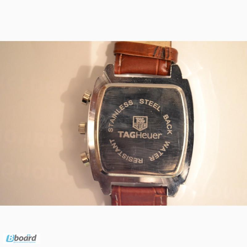 Наручные часы мужские классические купить