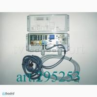 Модуль смесительный арт. 295253 Vaillant для регулятора VRC 420 S