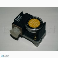 Реле давления газа и воздуха Dungs GW 10 А6 арт. 228724