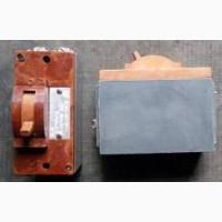 Автоматический выключатель АК-50Б-2мг (380в; 40А; 50А; 10А. )