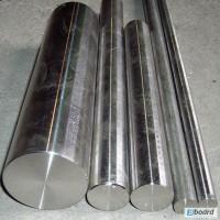 Круг нержавеющий диаметр 50 мм сталь 14Х17Н2 длина 3, 7 м