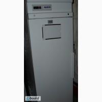 Продам шкаф холодильный бу Polair DM-107 s для ресторана кафе бара. Бу холодильный шкаф