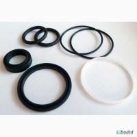 Ремкоплект к пневмоцилиндру SMC CP95SDB50-100