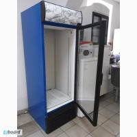 Холодильный Шкаф б/у