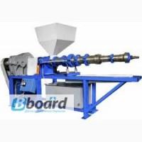 Оборудование для производства и переработки растительного масла