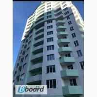 Продажа 2-х комнатной квартиры в новострое на Люстдорфской