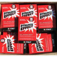 Купить DYNAMITE EFFECT - Активатор Клёва (Динамит Эффект) оптом от 50 шт