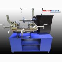 Продам универсальный дископравильный станок для шиномонтажной мастерской LOTUS VS5