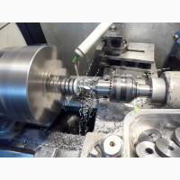 Термическая обработка, термическая обработка металлов