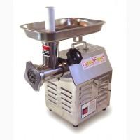 Мясорубка промышленная электрическая для столовой, кафе ресторана от 20 до 120 кг мяса