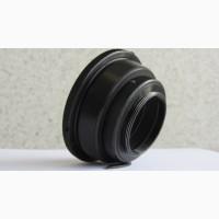 Продам Кольцо (Переходник) Адаптер на PENTACON SIX/ М42-ЗЕНИТ, PRACTICA.Новый