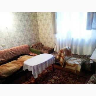 Продажа дачи в Сурско-Литовском дачный кооператив Промбудпроект