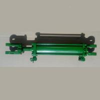 Гидроцилиндр маркера AN240674, AN260358 JD 7200