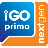 Прошивка, установка, обновление iGO primo nextgen. Грузовик Европа Мир УДАЛЕННО