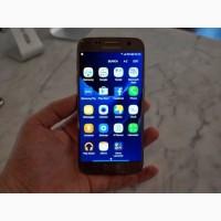 Samsung S7 Экр 5, 4 яд.4гб.8мп.1сим.Андроид 6.0