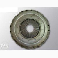 Корзина сцепления Т-150 (СМД-60) 150.21.022-2А