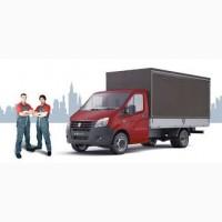 Optimal Logistic - транспортировка негабаритной техники