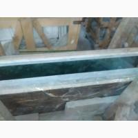 Мраморный бум на слябы и плитку с нашего склада. Распродаем мраморные слябы и плитку