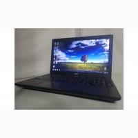 Продам большой, красивый ноутбук, в хорошем состоянии Acer Travelmate 5744