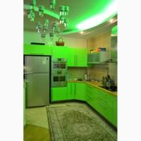 Продам 3-х комнатную квартиру в элитном комплексе на Большом Фонтане, Одесса