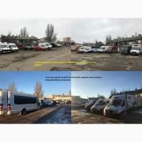 Автоэлектрика, диагностика микроавтобусов, Мерседес, Фольксваген, Рено