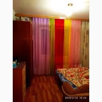 Продам трёх комнатную квартиру в начале Троещины