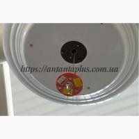Лебедка лифт подъемник для люстры MW-Light до 50 кг
