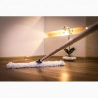 Уборка квартир, домов, офисов, химчистка мебели, ковровых покрытий. мойка окон