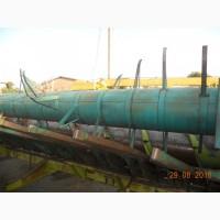 Продам приспособлене на подсрлнух-лифтера пс-6