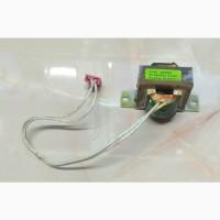 Дроссель Клапан Samsung DC26-00009D стиральная машина