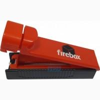Ручная машинка для сигарет Firebox ОПТ