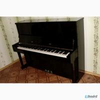 Перевозка пианино .Киев.