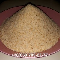 Панірувальні сухарі, доставка