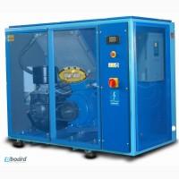 Продам винтовой компрессор wan nk160 45/55/75 кВт