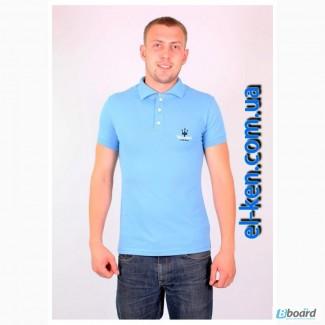 Интернет магазин ELKEN мужская одежда из Турции