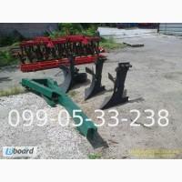 Продажа Плуг ПЛН 3-35 на высокой стойке Плуг ПЛН 3-35