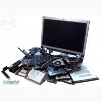 Ремонт ноутбуков и планшетов в Одессе! Гарантия