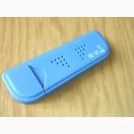 Радиосканер (сканирующий радиоприемник) 24-1766 МГц