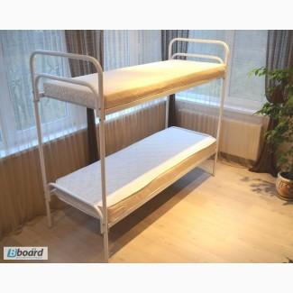 Кровать. Купить кровать. Кровати - Цена. Металлическая кровать