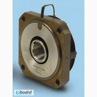Продам муфты электромагнитные ЭТМ 106 2Н