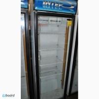 Продам шкаф холодильный бу для напитков со стеклом. Бу холодильный шкаф