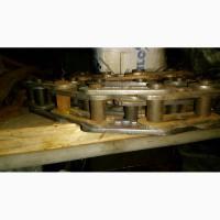 Продам Транспортер пескоразбрасывателя МДК 5337-93.32.300